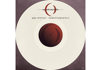 "A Perfect Circle - The Doomed / Disillusioned (Ltd.10"" Vinyl) - (Vinyl)"
