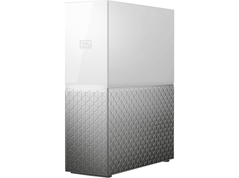 WESTERN DIGITAL My Cloud Home 6TB laptop  tablet  computing  αποθήκευση δεδομένων nas