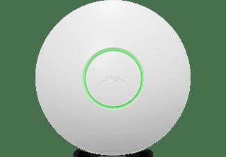 Ubiquiti Networks Access Point UAP-LR