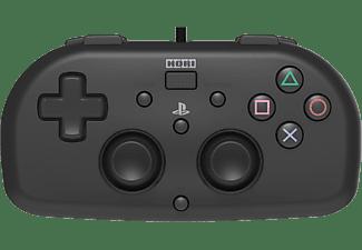 Hori Wired Mini Gamepad (Black)