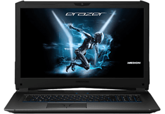 Medion laptop X7857-I7-1756F16
