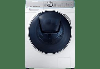 samsung waschmaschine quickdrive ww10m86bqoa eg a 1600 u min mediamarkt. Black Bedroom Furniture Sets. Home Design Ideas