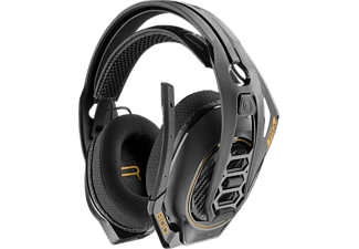 Plantronics RIG 800HD Dolby Atmos Wireless Gaming Headset PC