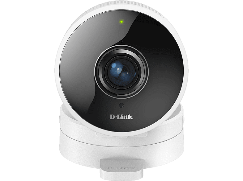 D-LINK DCS-8100LH HD 180-Degree Wi-Fi Camera laptop  tablet  computing  περιφερειακά webcam