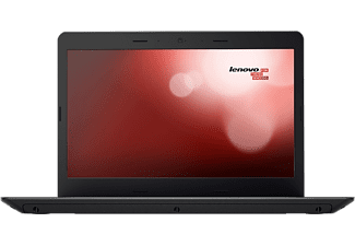 "LENOVO ThinkPad E470 notebook 20H1007LHV (14"" Full HD matt/Core i5/8GB/256GB SSD/940MX 2GB VGA/DOS)"