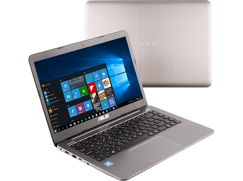 ASUS VivoBook E403NA-FA024T Intel Celeron N3350 / 4 GB / 32GB EMMC / Full HD laptop  tablet  computing  laptop laptop έως 14 laptop  tablet  computing  lapto