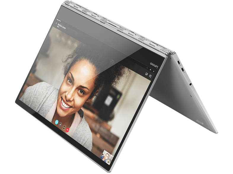 LENOVO Yoga 920 13IKB Intel Core i5-8250U / 8GB / 256GB SSD / Full HD Touch laptop  tablet  computing  laptop 2in 1   ultrabook laptop  tablet  computing  l