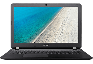 "ACER TravelMate EX2540-337F notebook NX.EFHEU.010 (15,6"" matt/Core i3/4GB/256GB SSD/Endless OS)"