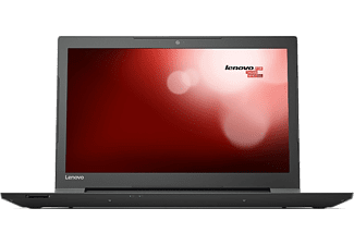 "LENOVO V310-15IKB notebook 80T30127HV (15,6"" Full HD matt/Core i7/8GB/1TB HDD/R530 2GB VGA/DOS)"