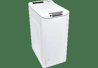 Toplader kg bauknecht waschmaschine toplader wat z a