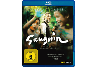 Gauguin - (Blu-ray)