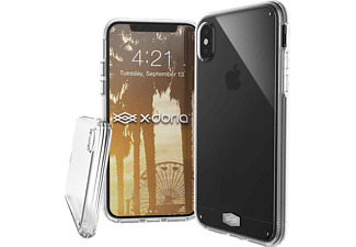 X-DORIA 3X2C0751A Clearvue tok iPhone X-hez