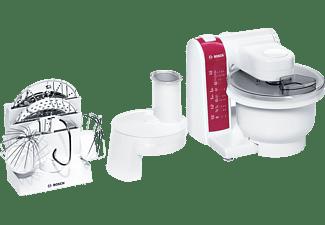 Bosch MUM4825 keukenmachine