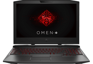 "HP Omen X 17-ap001nn notebook 2PJ77EA (17,3"" FHD/Core i7/16GB/256GB SSD+1TB HDD/GTX1080 8GB/Windows 10)"