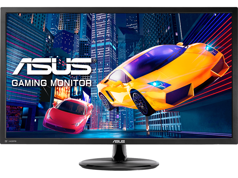 ASUS VP28UQG – 28inch 4K 1ms Gaming Monitor - FreeSync™ & Eye laptop  tablet  computing  οθόνες
