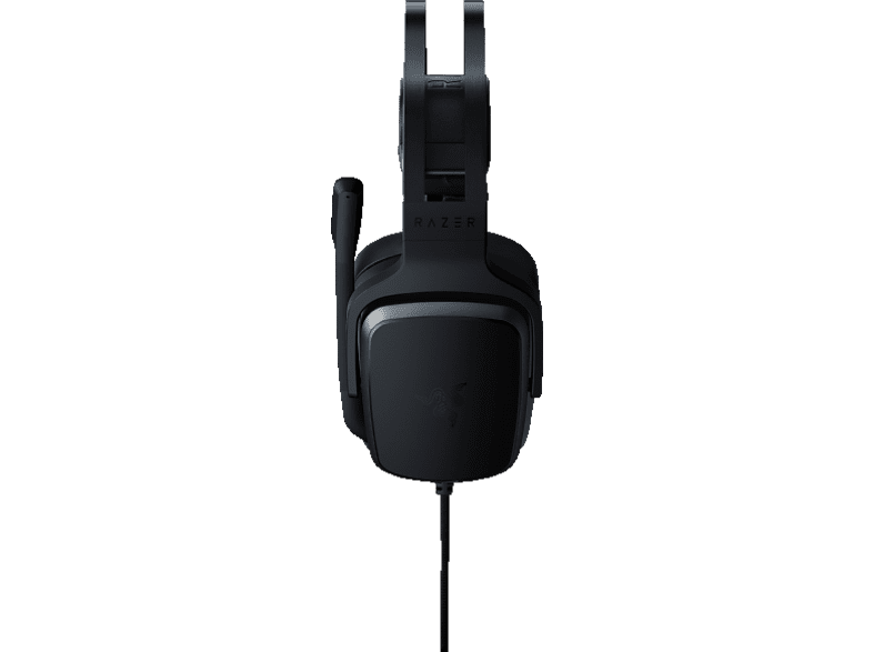 RAZER Tiamat 2.2 V2 Analog laptop  tablet  computing  περιφερειακά headset