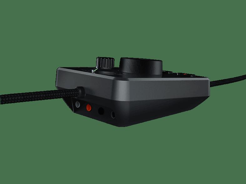 RAZER Tiamat 7.1 V2 Surround sound analog laptop  tablet  computing  περιφερειακά headset