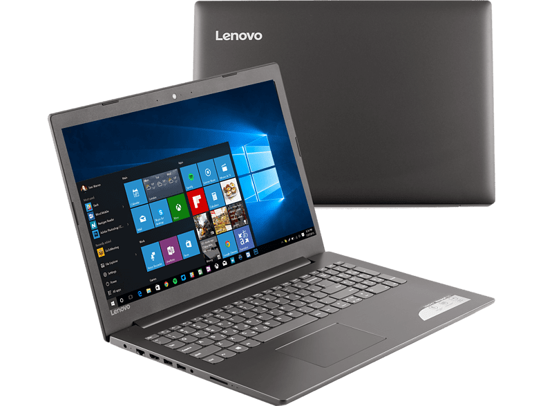 LENOVO Ideapad 320 - 15AST AMD E2-9000 Dual Core / 4GB / 500GB HDD laptop  tablet  computing  laptop laptop από 14 laptop  tablet  computing  lapto