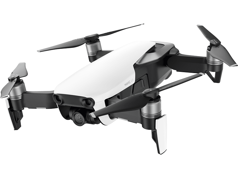 DJI Mavic Air Fly more Combo Arctic White hobby   φωτογραφία drones   τηλεκατευθυνόμενα drones