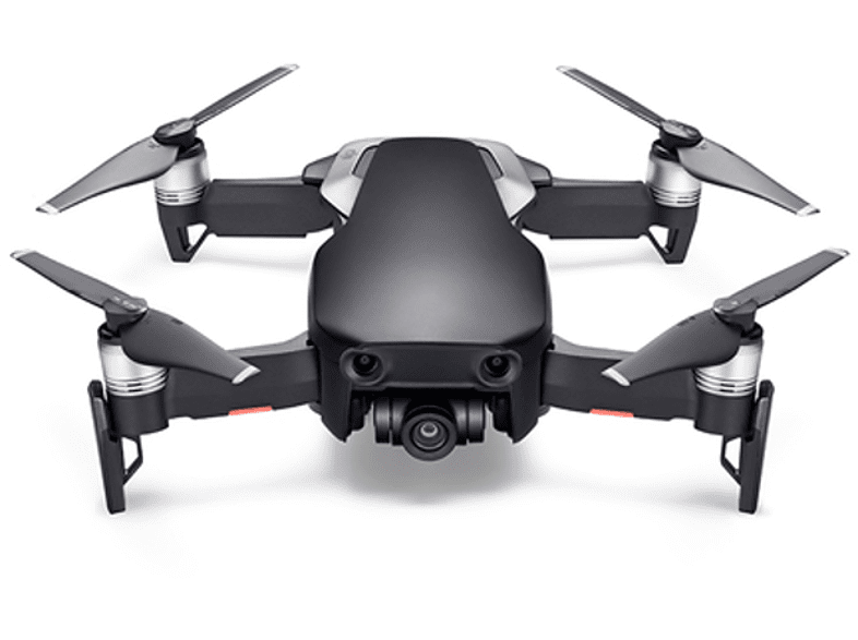 DJI Mavic Air Fly more Combo Onyx Black hobby   φωτογραφία drones   τηλεκατευθυνόμενα drones