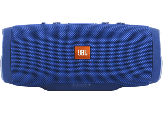 Charge 3 Blauw Wireless speaker