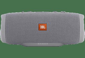Charge 3 Grijs Wireless speaker