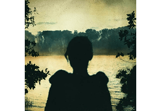 Porcupine Tree - Deadwing (Vinyl LP) - (Vinyl)
