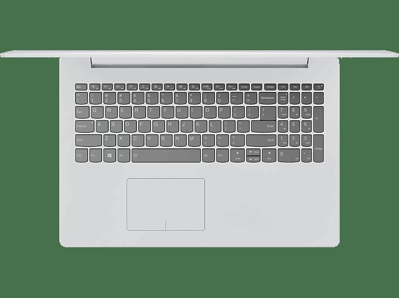 LENOVO IdeaPad 320-15ISK Intel Core i3-6006u / 4GB / 1TB / GeForce 920 MX 2GB /  laptop  tablet  computing  laptop laptop από 14 laptop  tablet  computing  lapto