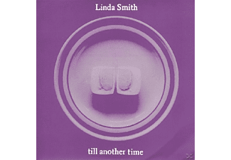 Linda Smith - Til Another Time - (Vinyl)