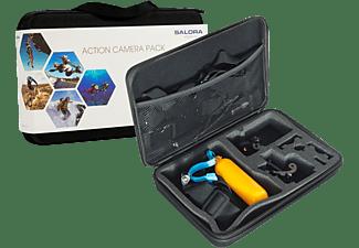 Salora Action Cam Pack