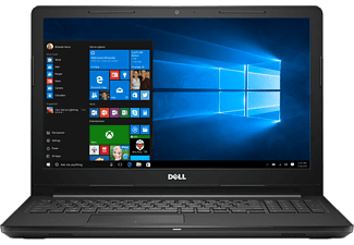 "DELL Inspiron 3567-242778 laptop (15,6"" Full HD/Core i3/4GB/256GB SSD/R5 M430 2GB VGA/Windows 10)"