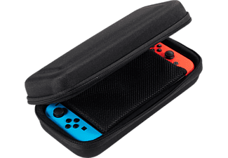 Bigben Interactive Stevige Nintendo Switch case van EVA-materiaal