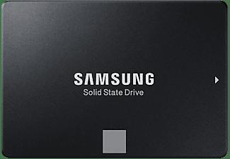 Samsung 860 EVO 500GB 2,5 inch