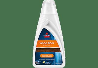 Bissell houten vloeren reiniger voor de 2048n spinwave en de 17132