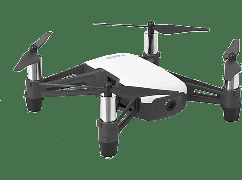 RYZE TECH Tello hobby   φωτογραφία drones   τηλεκατευθυνόμενα drones