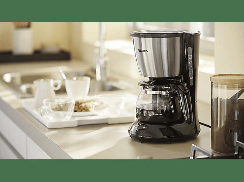 PHILIPS HD7435/20 kávéfőző