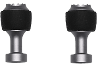 DJI Mavic Air Control Stick (Part 07)