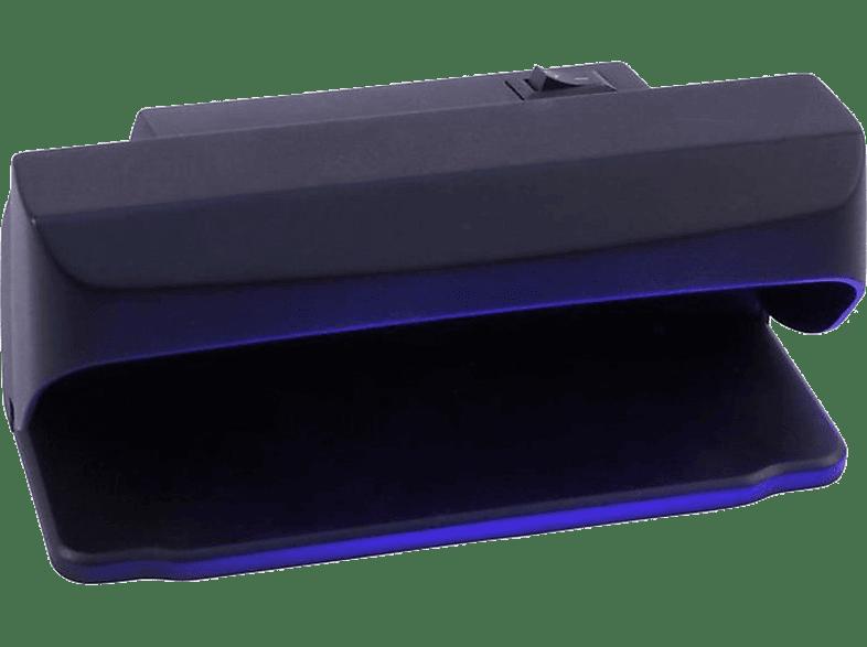 OLYMPIA Συσκευή Ελέγχου Γνησιότητας Χρημάτων (UV 585) είδη σπιτιού   μικροσυσκευές ασφάλεια σπιτιού