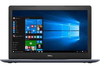 "DELL Inspiron 5570-246376 kék notebook (15,6"" Full HD/Core i3/4GB/1TB HDD/R530 2GB VGA/Windows 10)"