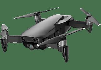 DJI Mavic Air Onyx Black drone Fly More combo