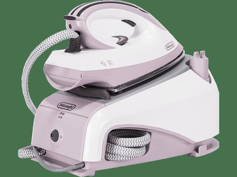 DELONGHI STIRELLA VVX 1420 μικροσυσκευές   φροντίδα συσκευές σιδερώματος ατμοπαραγωγοί sales είδη σπιτιού