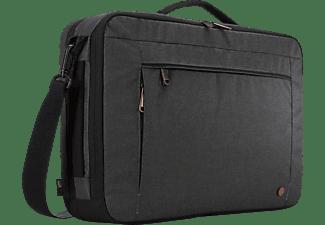 Era Convertible Bag 15.6I