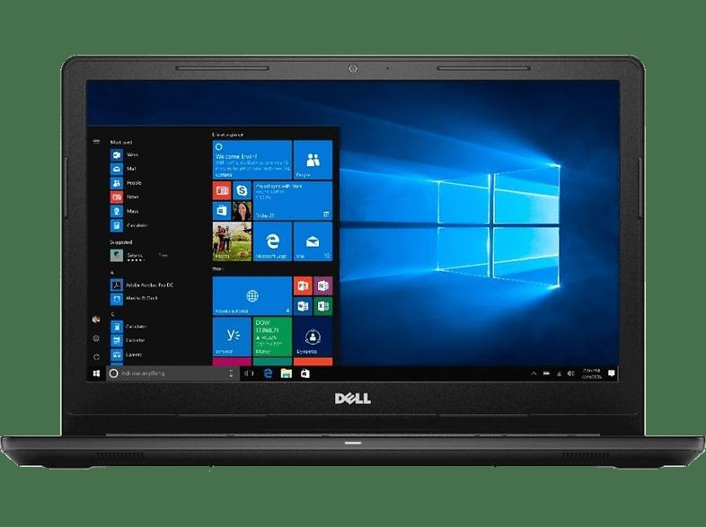 DELL Inspiron 3552 Intel Celeron N3060/ 4GB / 500GB HDD laptop  tablet  computing  laptop laptop από 14 laptop  tablet  computing  lapto