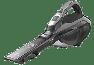Bl&Decker DVA320J-QW