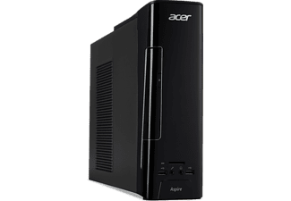 ACER Desktop PC XC-730 (DT.B6MEV.001)