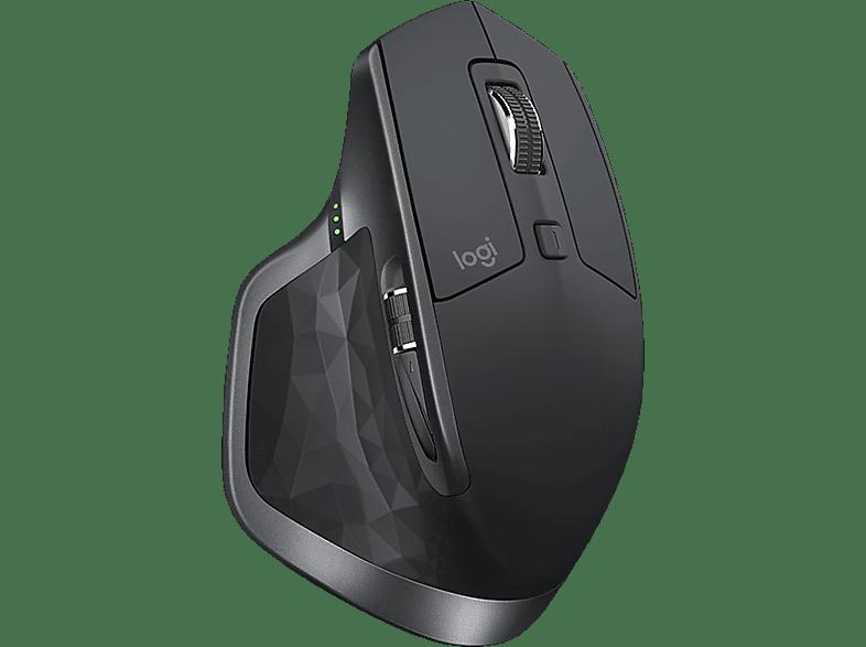 LOGITECH MX Master 2S laptop  tablet  computing  περιφερειακά πληκτρολόγια   ποντίκια