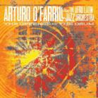 Arturo Ofarrill & The Afro Latin Jazz Orchestra - Offense Of Drum [CD] jetztbilligerkaufen