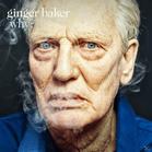 Ginger Baker - Why? [CD] jetztbilligerkaufen