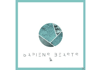 Sapiens Beasts - Vol.1 - (Vinyl)