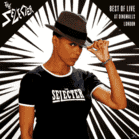 SELECTER - BEST OF LIVE AT DINGWALLS LONDON (Vinyl) jetztbilligerkaufen
